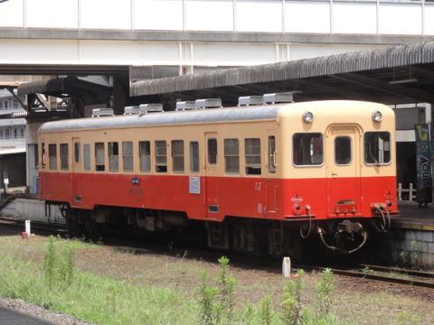 DSC08563