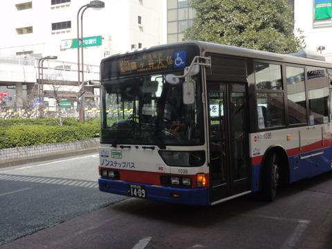 DSC09100