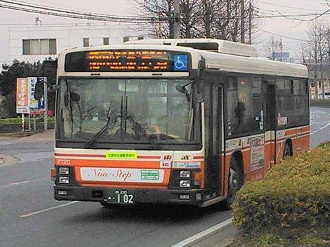 NCM_0276