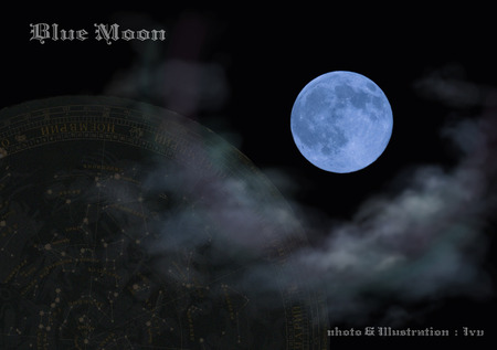 BlueMoon2