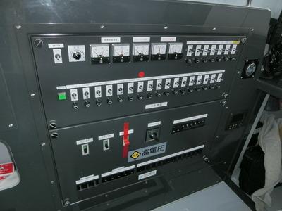 CIMG2062