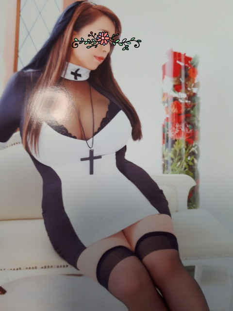 20181026_124439