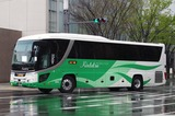 大阪200か3900