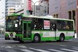 神戸200か4059