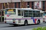 徳島200か394