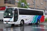 2012・名古屋200か2770(27)