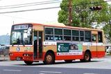 神戸200か2947
