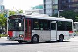 名古屋200か2936