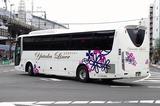 大阪200か4016