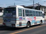 香川22き609