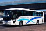 浜松200か956