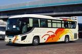 石川200か921