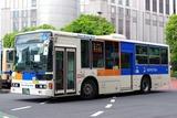 横浜230あ1306