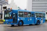 岡山200か1238