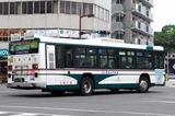 ����200��90