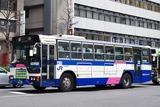 京都22か6195