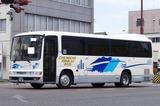 ����200��1036