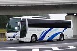 高崎200か204