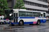 京都200か18