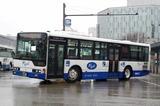0326・岡山200か529(28)