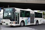 大阪200か3171