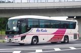 浜松230あ5558