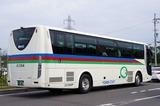 滋賀200か979