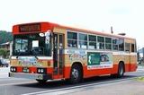 神戸200か4448