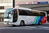 2251・名古屋200か3116(30)