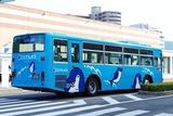 香川230あ1035