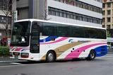 京都200か3247