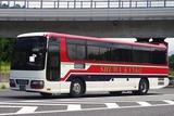 µ����200��1115