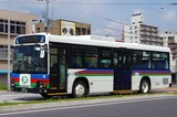 ����200��1112