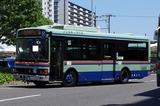滋賀200か696