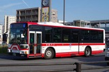 ����200��452
