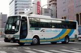 徳島230あ4904