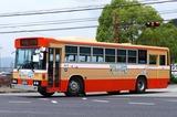 神戸22か6043