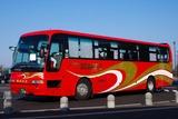 岐阜200か654