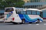 熊谷200か1538