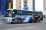 岐阜200か629