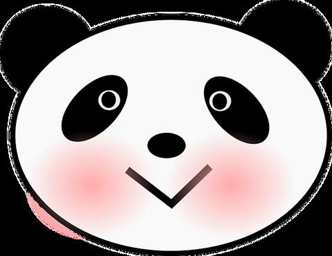 panda-149378_640