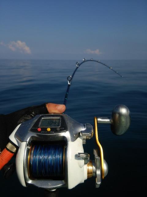 14.09.09 釣り-05