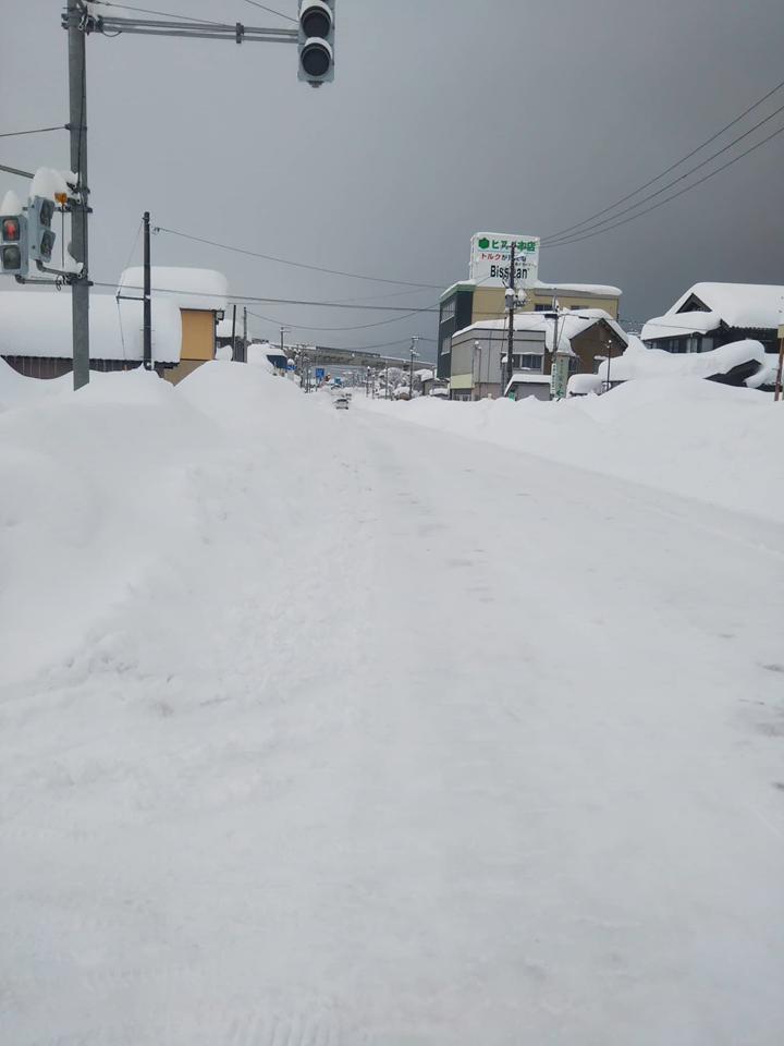 2021年1月大雪 (18)