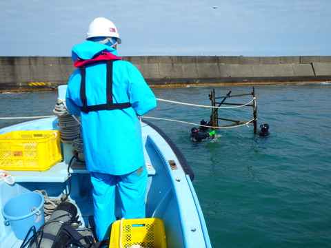 2015.03.06 海洋調査-03