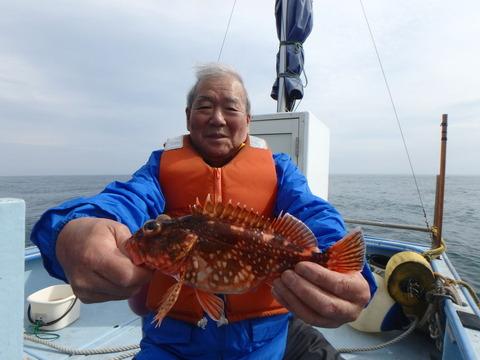 180506釣り-09