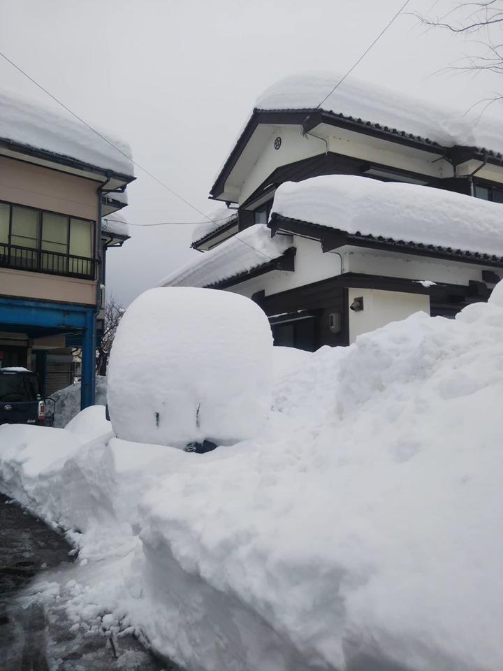 2021年1月大雪 (16)