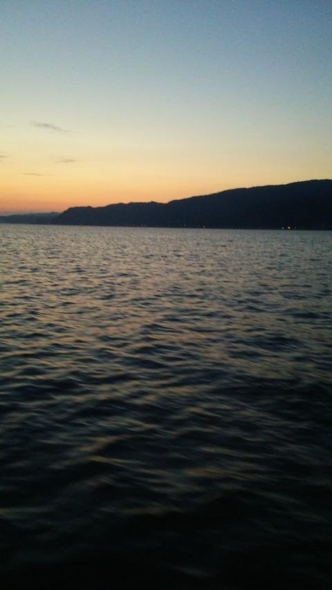 14.08.18 夏の釣り-04