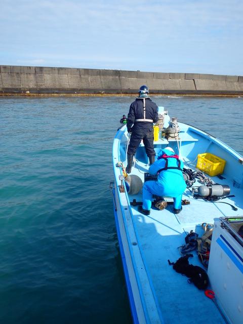 2015.03.06 海洋調査-02