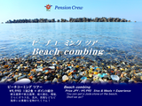 [小] 2019-beach_combing