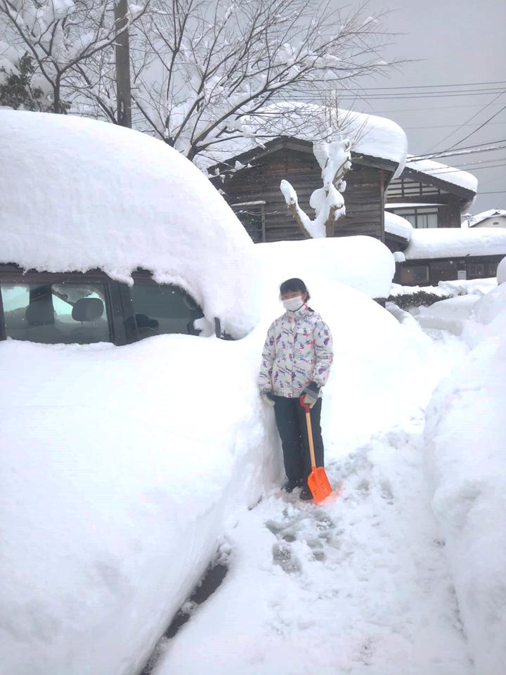 2021年1月大雪 (29)